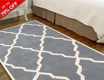 Customer Picks: Top-Rated Rugs