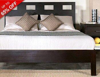 Budget-Friendly Bedroom Refresh