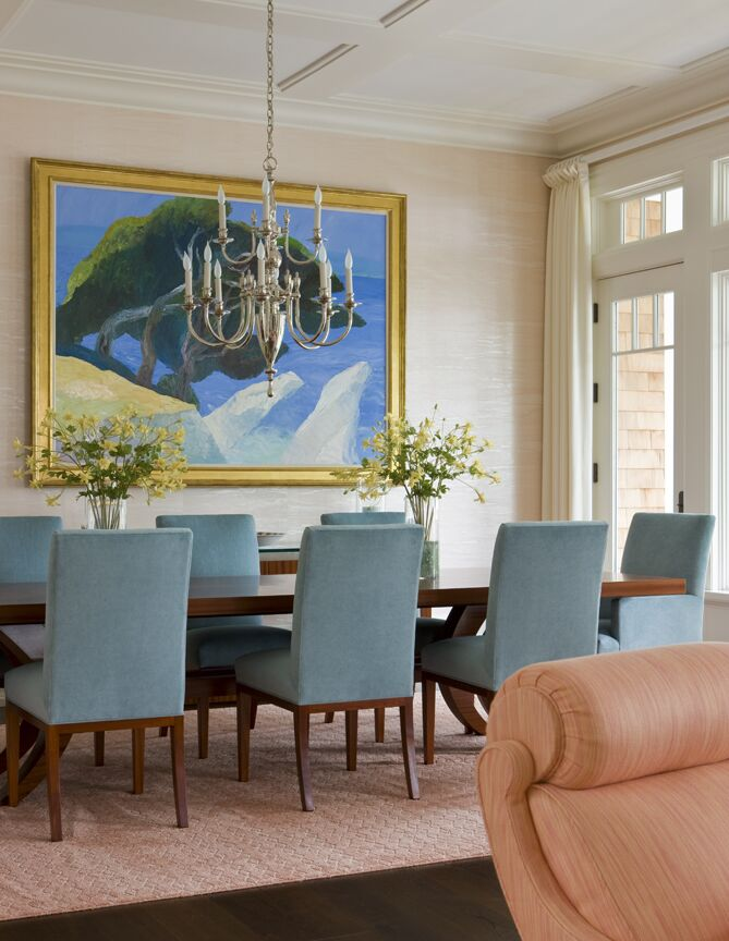 Dining Room Photos, Design Ideas, Pictures & Inspiration