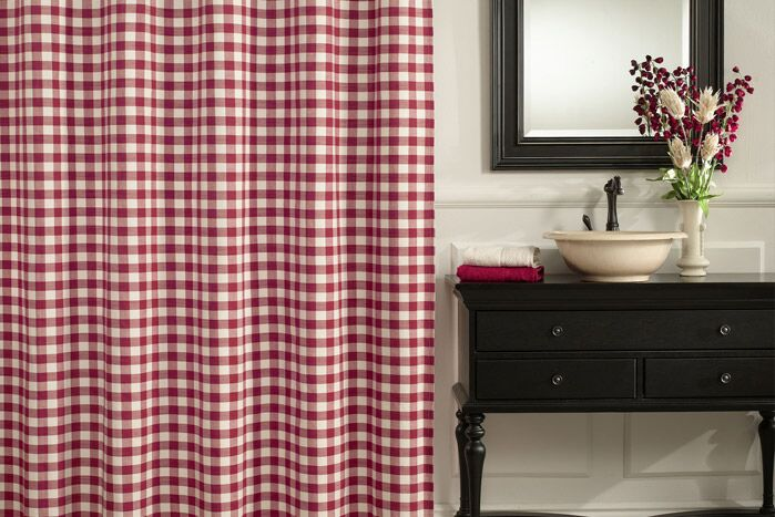 Cottage/Country Bathroom photo by Wayfair