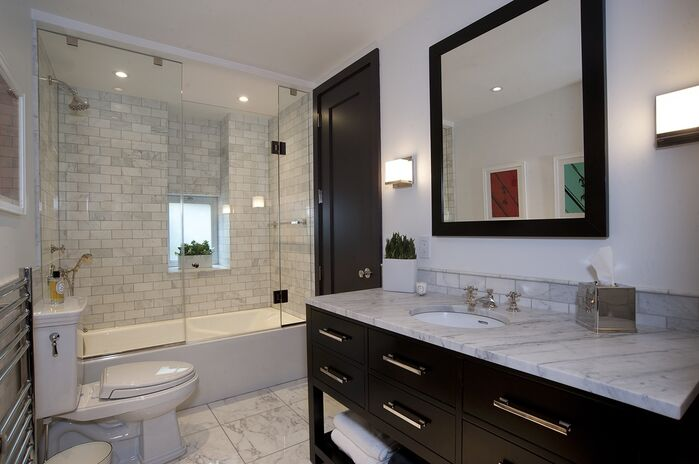 them feel home guest bathroom ideas best bathroom and vanity set