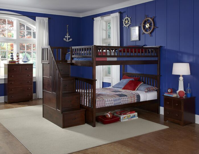 Coastal Kids photo by Wayfair