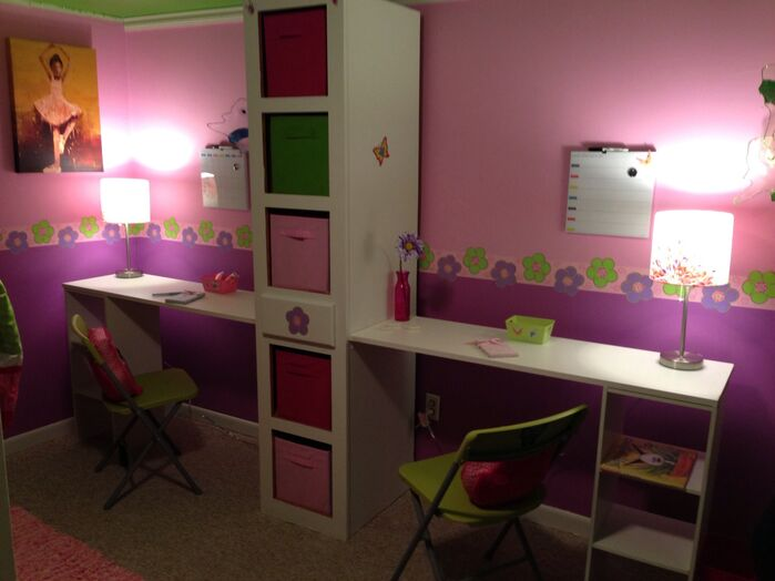 Contemporary Kids photo by Sample This Interior Decoratin