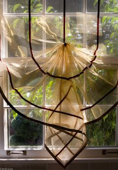 Drapery & Window Treatments