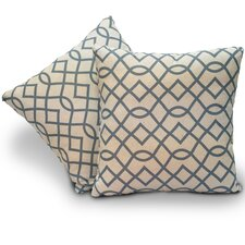Bella Pillows (Set of 2)