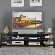 "<strong>Innovex</strong> Oxford 83"" TV Stand"