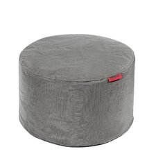 "Hocker ""Rock"""
