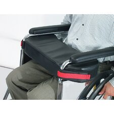 Bariatric Lap Cushion