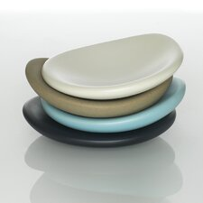 <strong>David Edmonds</strong> Dip Dish by David Edmonds