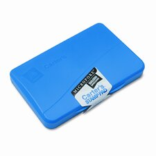 <strong>Carters Stamp Pads</strong> Micropore Stamp Pad, 4 1/4 X 2 3/4