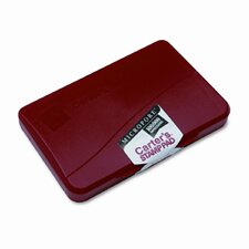 <strong>Carters Stamp Pads</strong> Micropore Stamp Pad