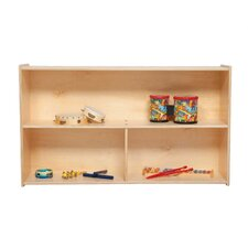 "27.25"" Versatile Single Storage Unit"
