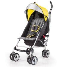 3D Lite™ Convenience Stroller