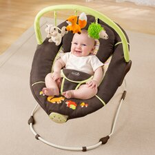Sweet Comfort Musical Bouncer