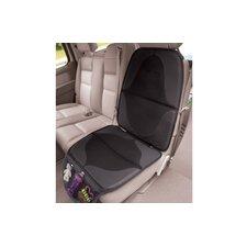 Elite Duomat Car Seat Protector Mat
