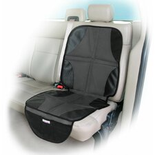 <strong>Summer Infant</strong> Duomat Car Seat Protector Mat