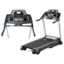 710 Treadmill