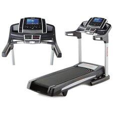 1910 Treadmill