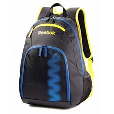 Z Series Small Backpack