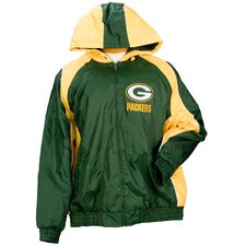 NFL Men's Winter Coat