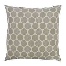 Radius Pillow