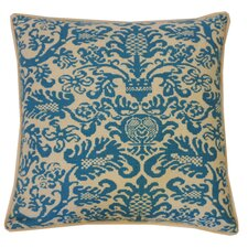 Castle Pillow
