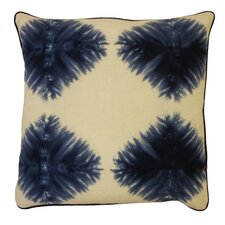 Bright and Fresh Die Kites Pillow