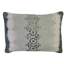 Bright and Fresh Sheesha Pillow
