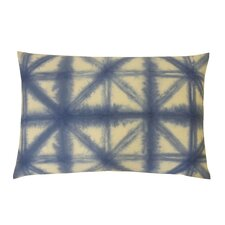Bright and Fresh Butterfly Effect Pillow