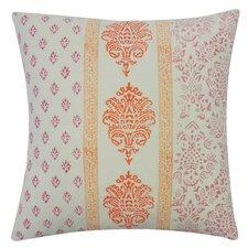 Shakti Pillow
