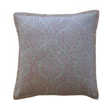Zazzel Pillow