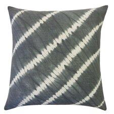 Goa Pillow