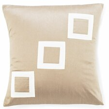 3 Square Pillow