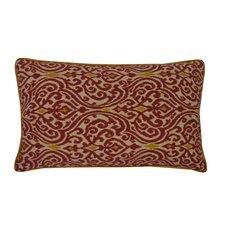 Geane Pillow