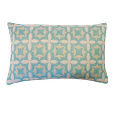 Motif Pillow