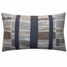 Martin Patch Pillow