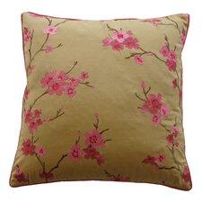 China Pillow