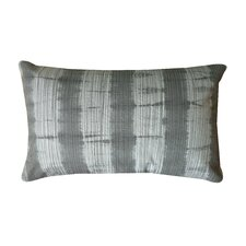 Lalli Pillow