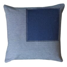 Window Staight Pillow