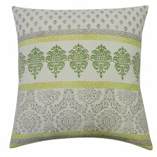 Jaipur Pillow
