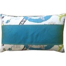 Amapola Pillow