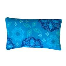 Flicker Pillow
