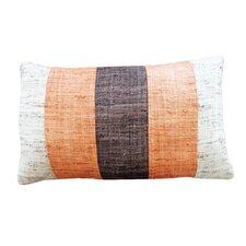 Matka Zebra Pillow