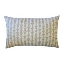 Pine Pillow