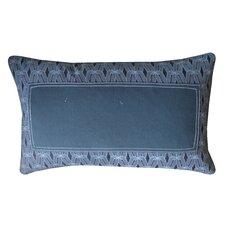 Window Straight Pillow