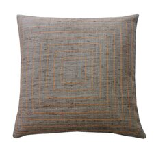 Pyramind Matka Pillow