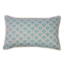 Sotas Pillow