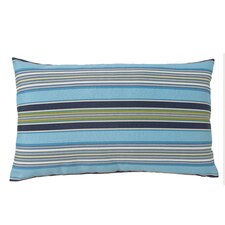 Highway Pillow