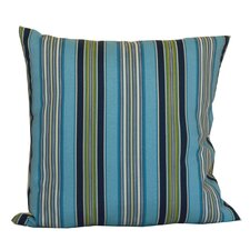 <strong>Jiti</strong> Highway Outdoor Square Polyester Decorative Pillow