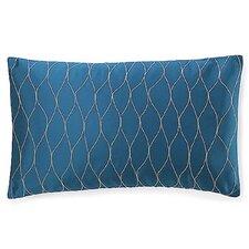 Kelp Polyester Pillow